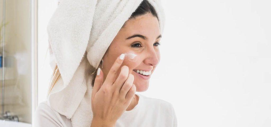 Prepara tu Piel en la época de mayor radiación UV