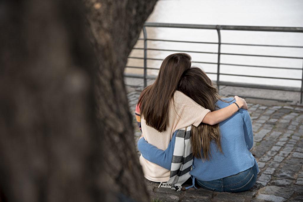 Depresión en Adolescentes: cómo reconocerla