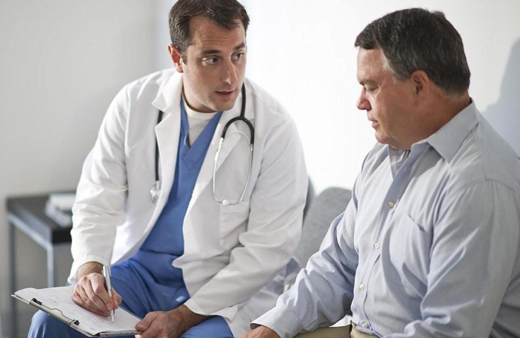 Colesterol Alto: lo que debes preguntar al médico