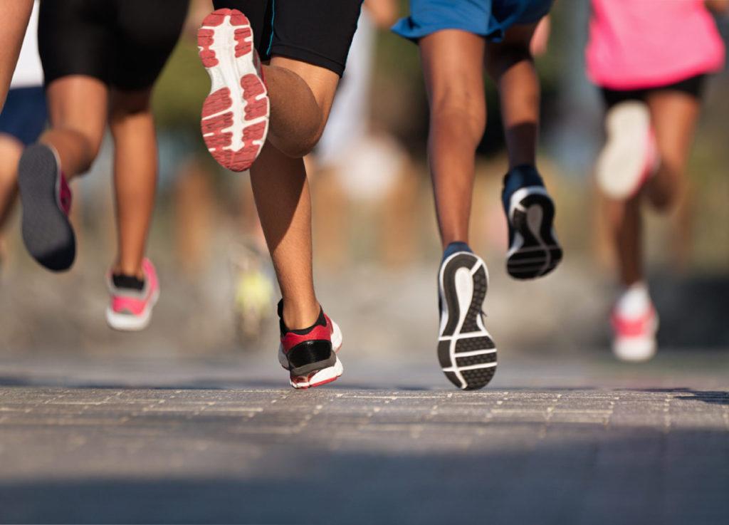 Si, la Actividad Física mejoras los niveles de Colesterol