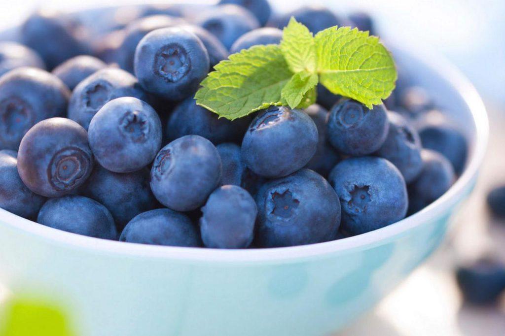 Alimentos Funcionales: Prevención de Enfermedades