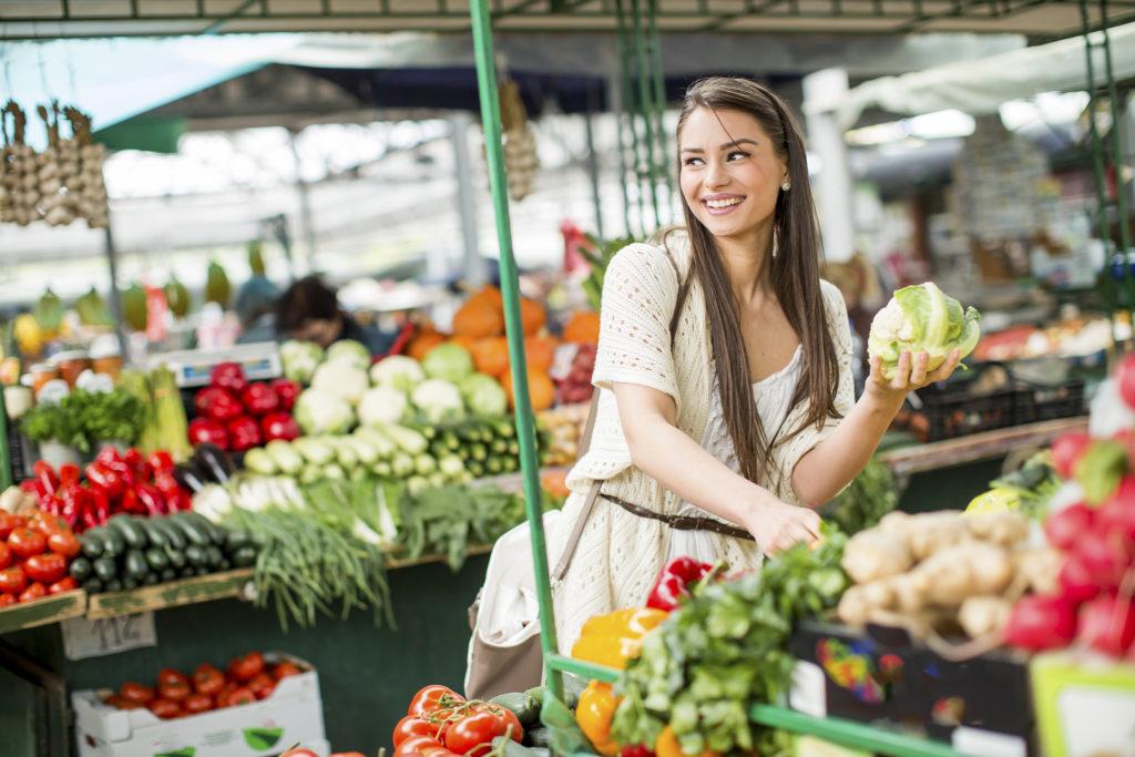 Cuida tu Colesterol y Alimentación Diaria