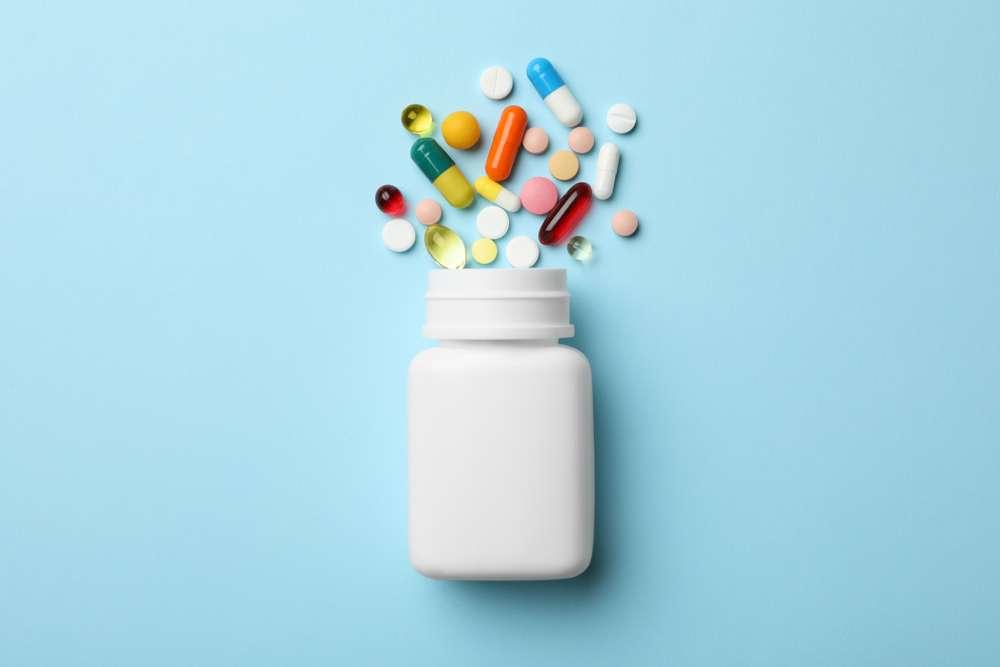 ¿Tienes dudas sobre tus medicamentos y el COVID-19?