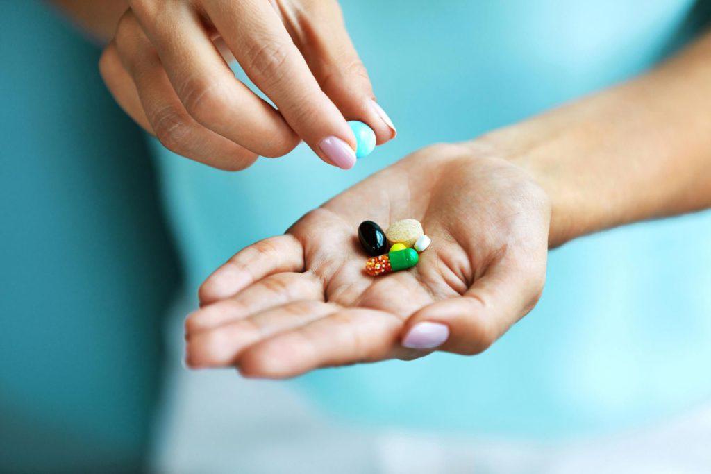 ¿Conoces las vitaminas que ayudan a evitar resfríos?