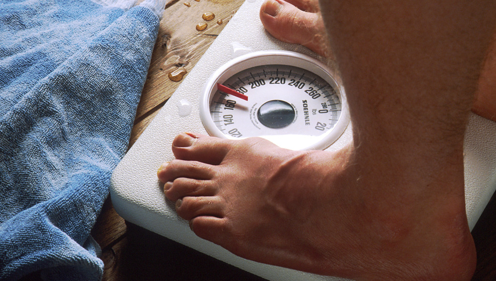 Covid-19 y obesidad: ¿Por qué hay más riesgos de agravarse?