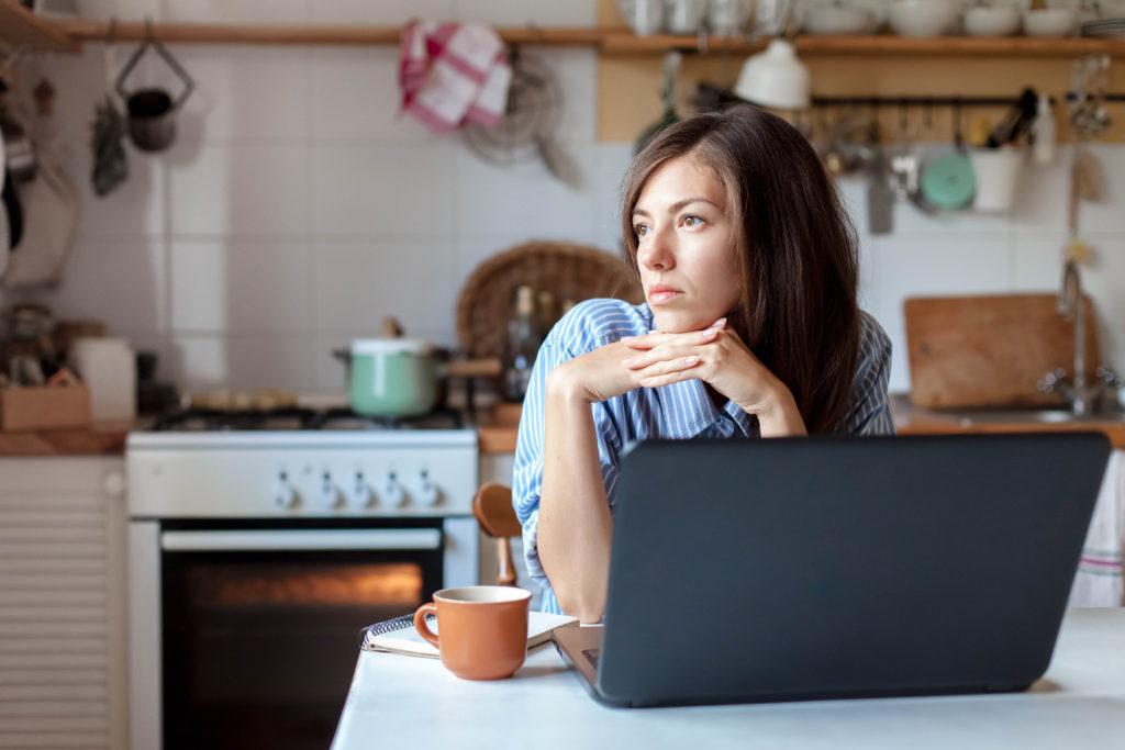¿Cómo enfrentar la incertidumbre laboral?