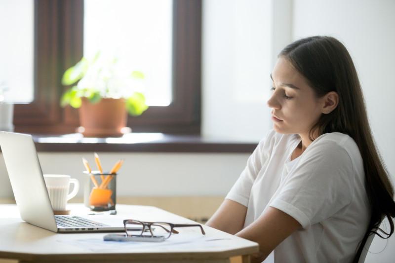¿Desconcentrado? Puede ser síntoma de Déficit Atencional en el adulto